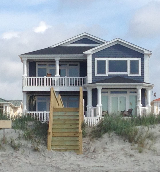 Astounding Ocean Isle Beach Vacation Rentals At Ocean Isle Beach North Beutiful Home Inspiration Aditmahrainfo