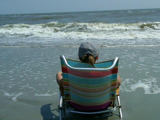 Ocean Isle Beach Vacation Als At North Carolina By Owner Family Vacations And Fun Homes Cottages Condos Direct